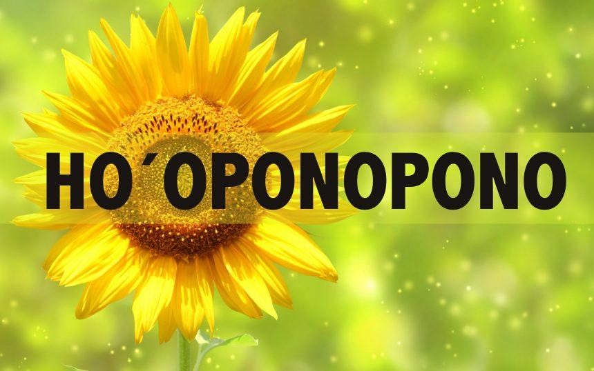 Hooponopono-e1461941790136